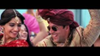 Thank You - Official Trailer -  Akshay Kumar | Mallika Sherawat | Vidya Balan