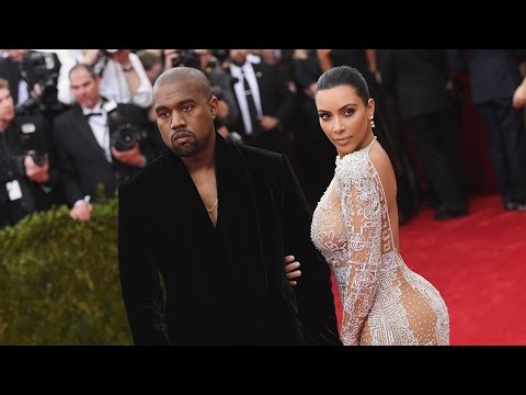 Kim Kardashian Breaks Down Over Kanye West in Intense 'Keeping Up With the Kardashians' Trailer