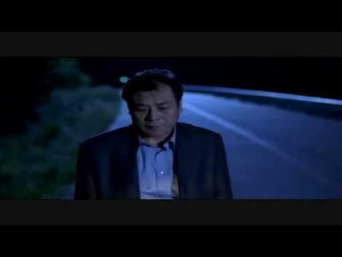 The Last Witness MV
