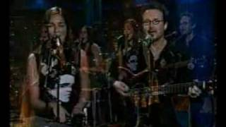 The Corrs - At Your Side (Acoustic 2000)