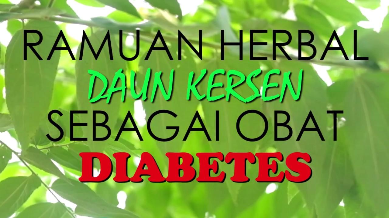 Manfaat Buah Kersen Bagi Kesehatan