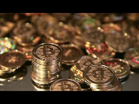 Business Report: Bitcoin Best Investment Of Decade