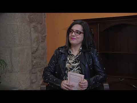 La Entrevista de Hoy:  Xosé Manuel Domínguez 23 04 21