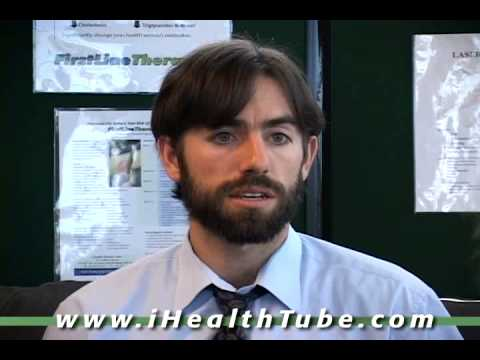 Is it Cheaper to see a Naturopathic Doctor?