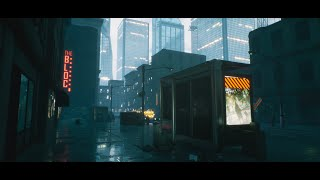 City 16 - WWISE / Unreal Engine 4 Music System Walkthrough