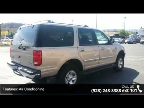 1997-ford-expedition-xlt