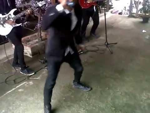 Rock n Roll Sunda