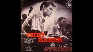Chet Baker - I