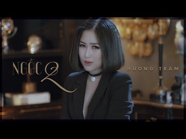 Hng Trm - Ngc 2