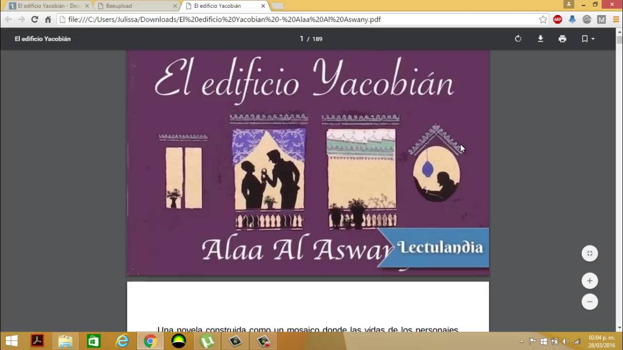 FULL COUNT EPUB GRATIS PDF