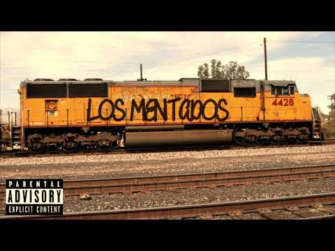 El Doctor - Los Mentados Del AZ (Cover) 2020