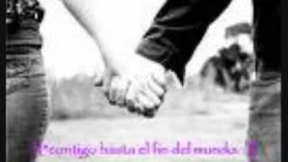 Play El Primer Beso De Amor