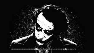 Joker BGM and. Joker full song