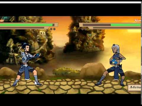เกมส์ต่อสู้ -avena เกมส์ต่อสู้สุดมันส์