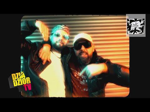 Wahadełko - & Matheo feat. Dj Soina [VRONY&PRO-TONY]