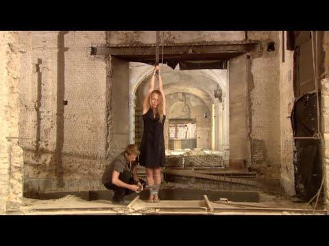 ФИЛЬМ НЕ ВЕРИТ ЧТО БРАТ МОЖЕТ БЫТЬ ЗАМЕШАН В ПРЕСТУПЛЕНИИ! Похищение богини! 1 Часть! Русский фильм - Видео онлайн
