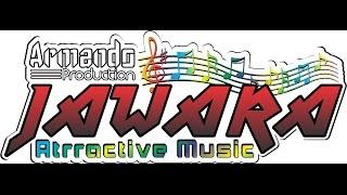 Kawin Kontrak - Arif Citenx Feat Melinda Varera (Jawara Music - Live In Muncar)