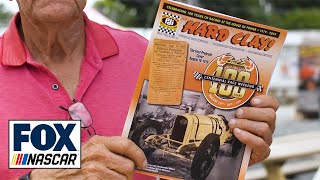 Orange County Fair Speedway: 100 Years (Episode 10: The Centennial Race) | NASCAR on FOX