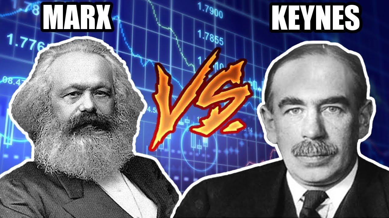 a marxist critique of h ocampo's