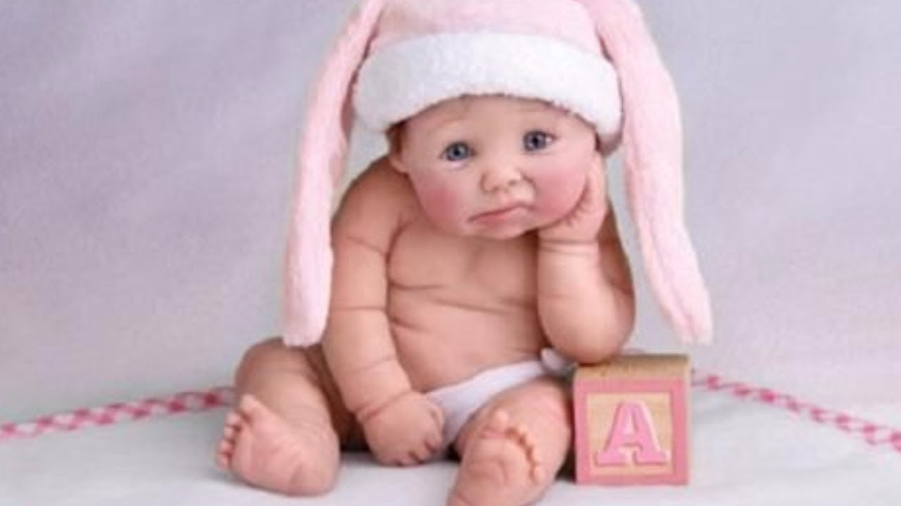 so cute babies pictures that will make you want to have a baby - youtube