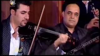 Nuri Germyani   Gorani Mamle Le Bernamey Shewi Kurdsat