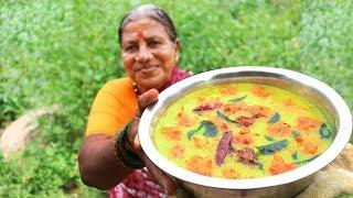 Kadhi Pakoda Recipe In Hindi | स्पेशल पकोड़ा कढ़ी | KADHI PAKORA RECIPE