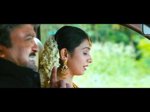 Yennamo Yedho | Tamil Movie | Scenes | Clips | Comedy | Songs | Prabhu recognises Rakul Preet Singh