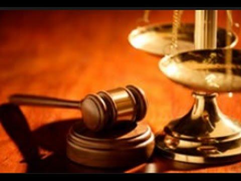 Ohio Mesothelioma Attorney | Asbestos Personal Injury Law Firm