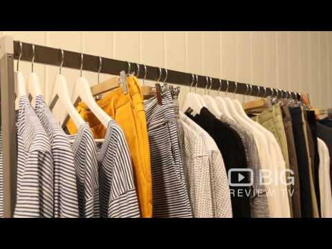 Wear Clothing Store In Auckland Selling Fashion Clothes And Streetwear