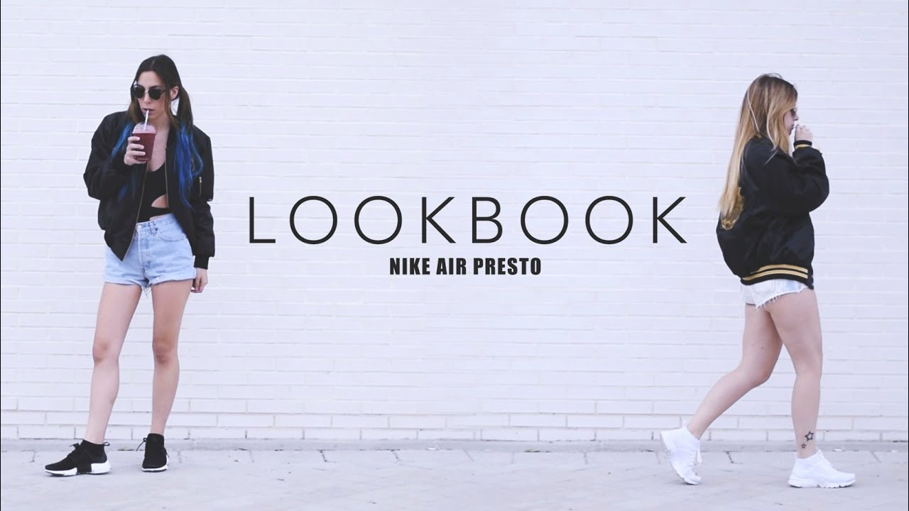 Nasty Gals July Lookbook Heads to the Streets | Fashion