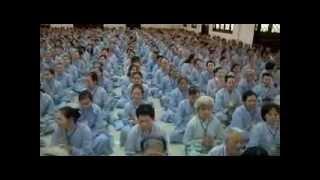 Repeat youtube video Phật pháp nhiệm màu ky 33 Chùa Hoằng Pháp