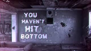 """Vantablack Warship  - """"Another Dead Rockstar"""" (Official Lyric Video)"""