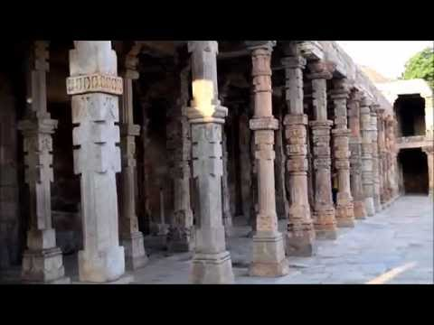 Qutub Minar Documentary