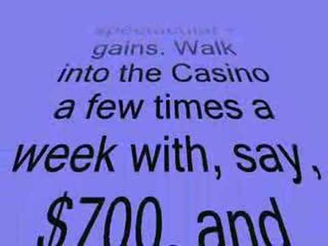 Casino jobs richmond bc