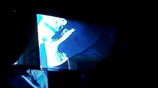Propaganda (Jason Petty) - Dare 2 Share