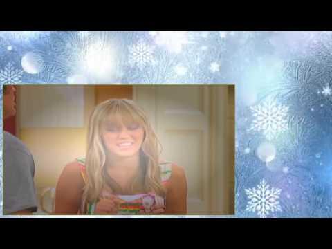 Hannah Montana S03 E16 Jake Another Little Piece Of My Heart