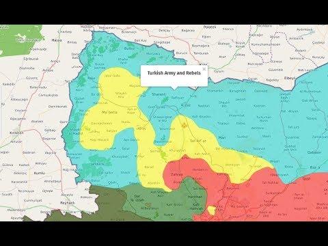 FSA Dan TSK Meremas Cincin Dari Semua Sisi. Afrin