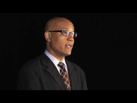Faculty on Point | Ralph Richard Banks on Racial Justice Beyond Constitutional Law