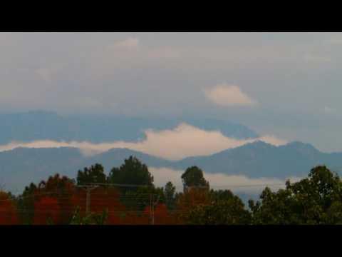 Unseen beauty of Pakistan (Tehsil Kahuta) Zindgi hai Yahan