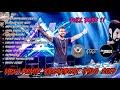 Mixtape DJ Breakbeat Full Bass enak buat Goyang Album Iqball L3 vol 1 Ft RMGH Part 2