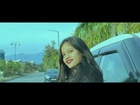 GO WITH THE FLOW || SAURAV MALLI || TEAM HIGHLAND || NEW HINDI SONG 2020 ||