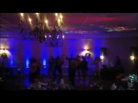 Fun Company Party Entertainment Ideas Dallas Texas DJ