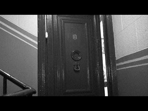 video de Viernes Santo de eyaculación dolorosa