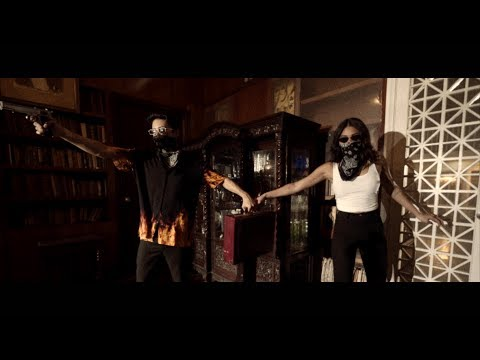 Free download lagu Mp3 James Reid ft. Just Hush - Fiend (Official Music Video) terbaru