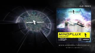 Mindflux - Dreaming (XLS Remix)