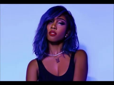 Sevyn Streeter - Say It (Tory Lanez Remix) (Clean Version)