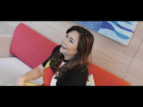 Marie Claire Indonesia: Career Advice from Elin Waty CEO Sun Life Financial Indonesia