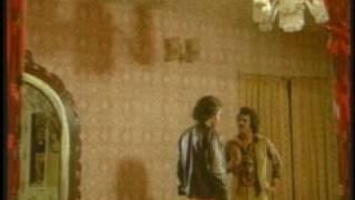 Ram Laxman - 10/13 - Tamil Movie - Kamal Haasan & Sripriya