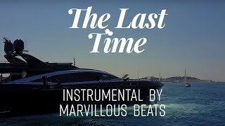 'THE LAST TIME' - Joyner Lucas, Dreezy, 6lack, Nipsey Hussle Type Beat (Free Download)