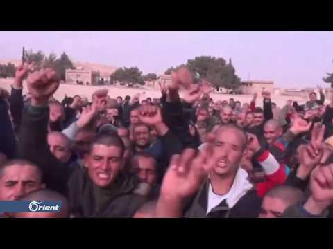 مطلوبون بالآلاف للتجنيد في صفوف ميليشيا أسد الطائفية - سوريا